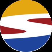 (c) Swaythink.nl